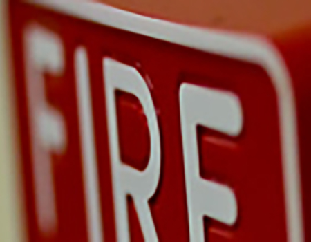 Reliable Fire Equipment Company