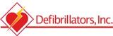 DefibLogo2