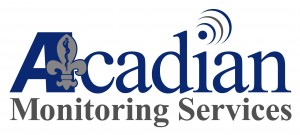 Acadian Monitoring Service