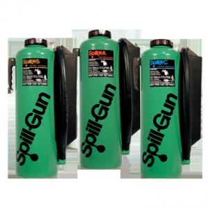 spill_gun_group