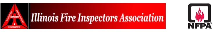 Illinois Fire Inspectors Association and NFPA