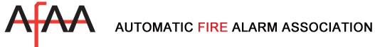 Automatic Fire Alarm Association