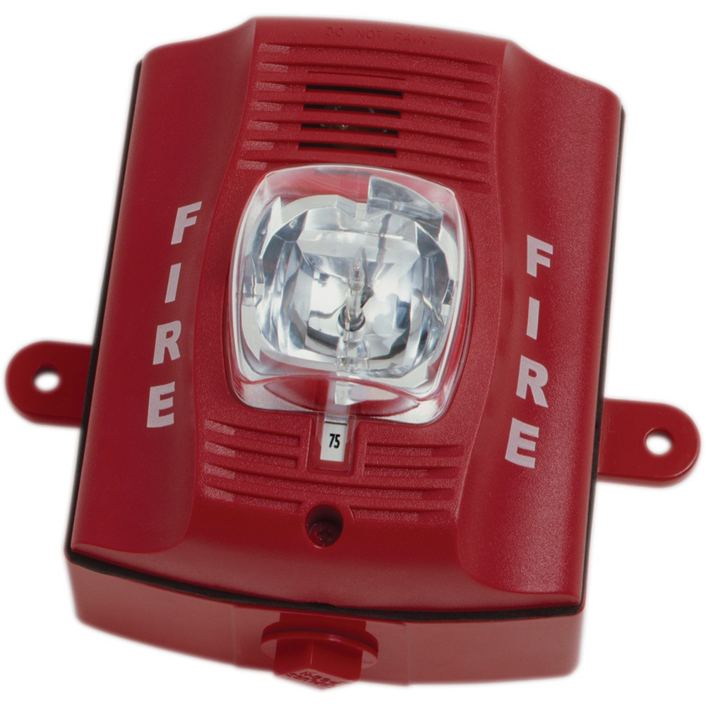 Fire Alarm Inspections By Reliable Fire