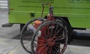 wheeld unit before1