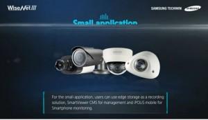 Samsung Technology