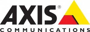 axis_logo_color